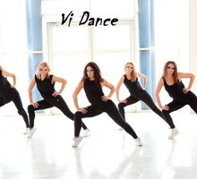 Vi dance Choreo  , мы ждем девушек для преображения! - Танцевальные студии в Севастополе