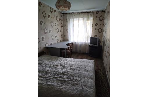 Сдам квартиру на Фадеева - Аренда квартир в Севастополе