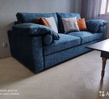 Изготовление и перетяжка мягкой мебели на заказ - Мягкая мебель в Симферополе