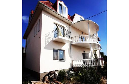 Сдам апартаменты со своим санузлом до лета - Аренда комнат в Севастополе