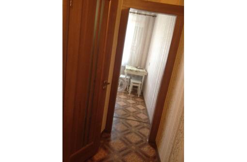 Продается Квартира в Севастополе (Рабочая, Гер.Севастополя) - Квартиры в Севастополе