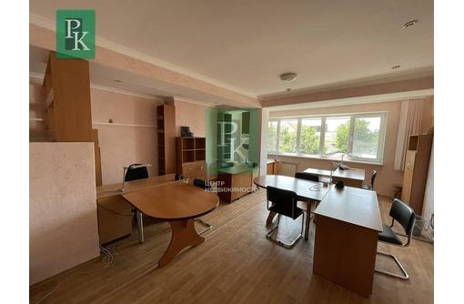 Сдам, офис, 52м² - Сдам в Севастополе