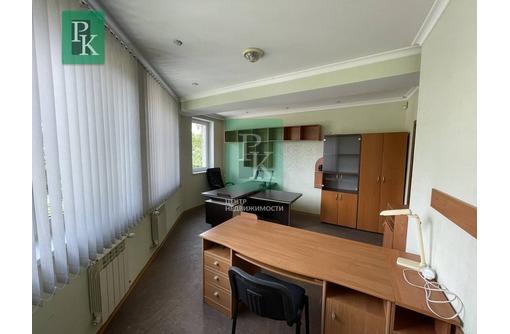 Сдается, офис, 80м² - Сдам в Севастополе