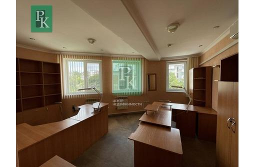 Сдаю, офис, 140м² - Сдам в Севастополе