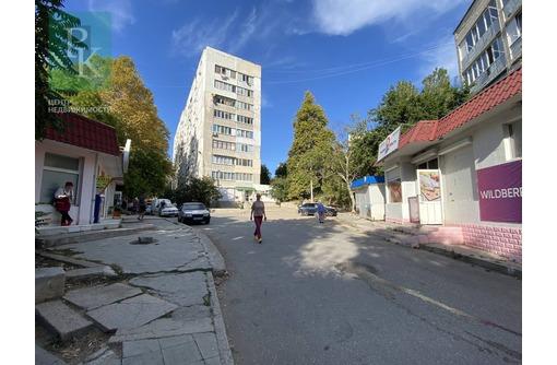 Сдам, торговое помещение, 30м² - Сдам в Севастополе