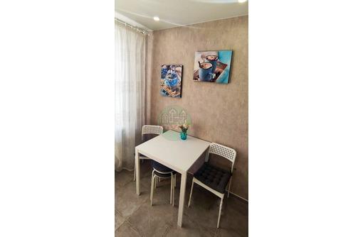 Продаю 1-к квартиру 32м² 3/5 этаж - Квартиры в Севастополе