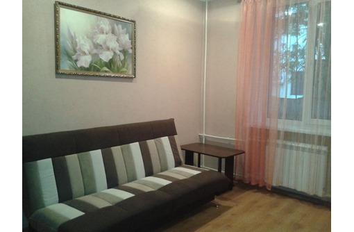Продам 2-к квартиру 32.2м² 1/3 этаж - Квартиры в Севастополе