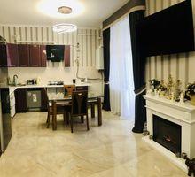 Продается 1-к квартира 63м² 2/5 этаж - Квартиры в Севастополе