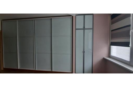 Продам 1-к квартиру 54м² 1/10 этаж - Квартиры в Севастополе