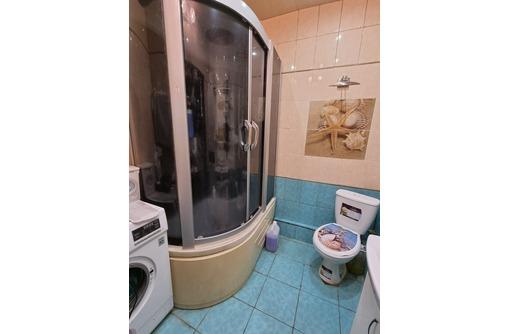 Продаю 1-к квартиру 39м² 9/10 этаж - Квартиры в Севастополе