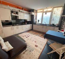 Продаю 1-к квартиру 54м² 1/10 этаж - Квартиры в Севастополе