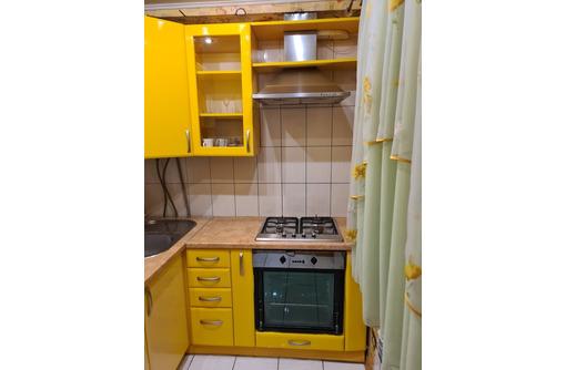 Сдам квартиру на Античном - Аренда квартир в Севастополе