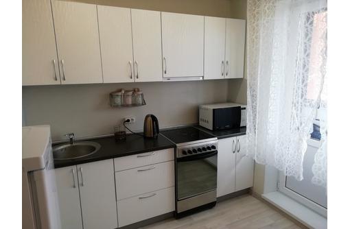 Сдам квартиру семейной паре - Аренда квартир в Севастополе