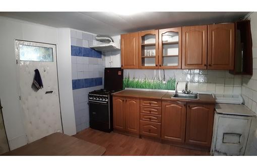 Сдается дом в Нахимовском районе - Аренда домов, коттеджей в Севастополе