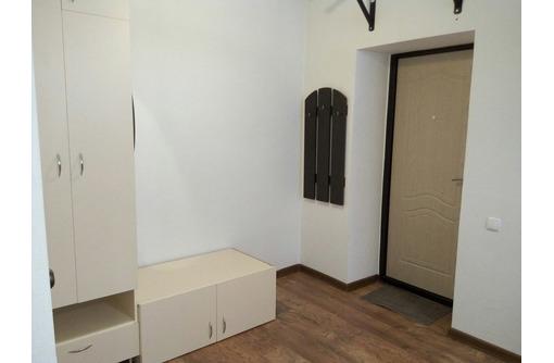 1-комнатная, Комбрига Потапова-12, 5-микрорайон. - Аренда квартир в Севастополе