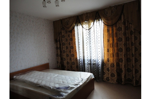 2-комнатная, Колобова-22/1, Лётчики. - Аренда квартир в Севастополе