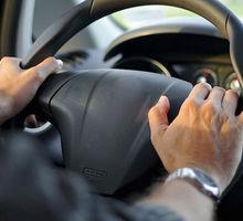 Требуется водитель категории В г.Симферополь - Автосервис / водители в Симферополе