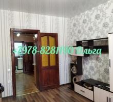 Продам квартиру в городе Бахчисарае старый город - Квартиры в Крыму