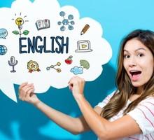 Уроки английского языка (обучение с нуля, грамматика, произношение) г. Севастополь - Репетиторство в Севастополе