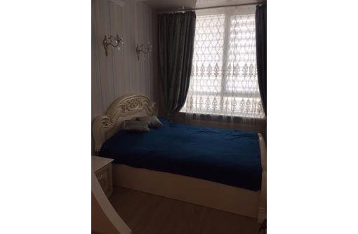 Сдаётся   кв-ра евро-ремонт пр. Античный 24 - Аренда квартир в Севастополе