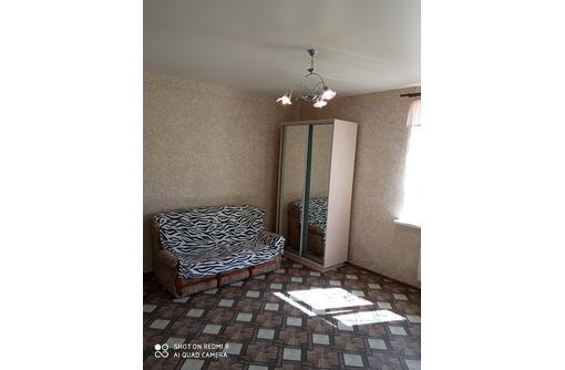 Аренда студии в Нахимовском районе - Аренда квартир в Севастополе
