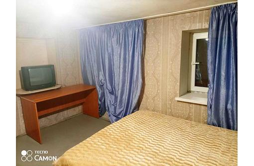 Дом 85 м² на участке 1 сот. (Малахов курган) - Дома в Севастополе