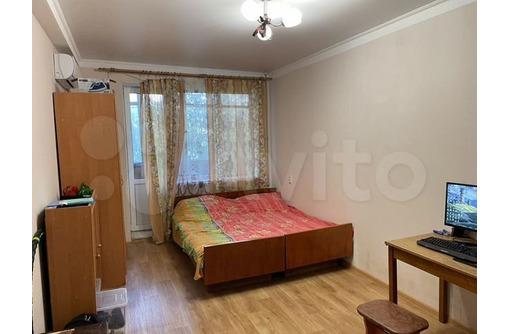 Продам 1 комнатную квартиру на Летчиках,4700000 руб. - Квартиры в Севастополе