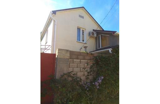 Аренда дома Фиолент - Аренда домов, коттеджей в Севастополе