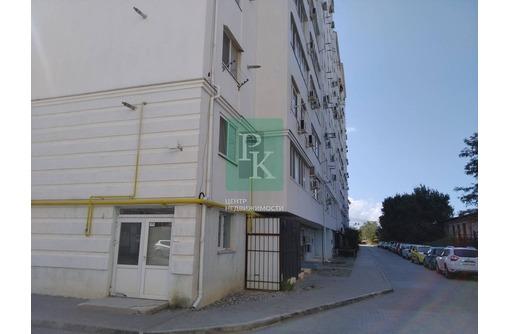 Сдам, офис, 23м² - Сдам в Севастополе