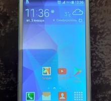 Samsung galaxy Core 2 - Смартфоны в Симферополе