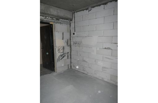 Срочно продам шикарную 1-комнатную от застройщика в севастополе. - Квартиры в Севастополе