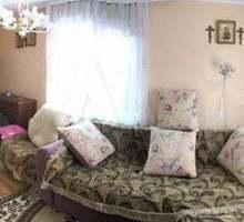 Сдается длительно дом 70кв.м. 3 этажа район Фиолент - Аренда домов, коттеджей в Севастополе