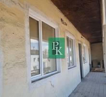 Сдается, производственное помещение, 360м² - Сдам в Севастополе