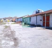 Сдам, производственное помещение, 150м² - Сдам в Севастополе