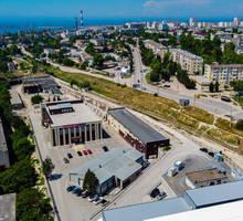 Сдаю, производственное помещение, 1150м² - Сдам в Севастополе
