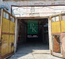 Сдается, автосервис, 285м² - Сдам в Севастополе