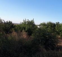 Продам участок земли в Бахчисарайском районе - Участки в Крыму