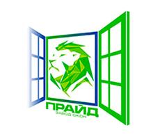 Монтажник металлопластиковых изделий - Строительство, архитектура в Симферополе