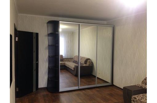 1-комнатная, Вакуленчука-12, Стрелецкая бухта. - Аренда квартир в Севастополе