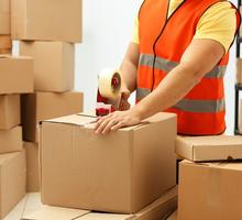 Требуются укладчики/фасовщики - Логистика, склад, закупки, ВЭД в Севастополе