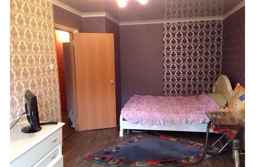 1-комнатная, Юмашева-13, Лётчики. - Аренда квартир в Севастополе