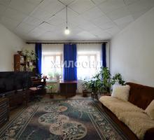 Продажа 2-к квартиры 61.90м² 1/1 этаж - Квартиры в Симферополе