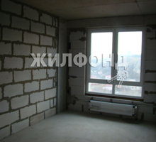 Продаю 3-к квартиру 95.00м² 6/15 этаж - Квартиры в Симферополе