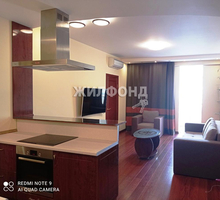 Продается 2-к квартира 55.70м² 11/16 этаж - Квартиры в Симферополе