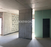 Продам 2-к квартиру 72.10м² 1/17 этаж - Квартиры в Ялте