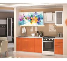 Кухни на заказ в Симферополе – Best Mebel: поможем идеально обустроить пространство! - Мебель на заказ в Симферополе