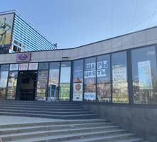 Помещение от собственника ТЦ Океан на Острякова - Сдам в Севастополе