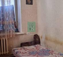 Продам комнату 25.1м² - Комнаты в Севастополе