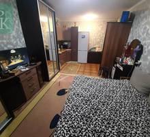 Продается комната 18м² - Комнаты в Севастополе