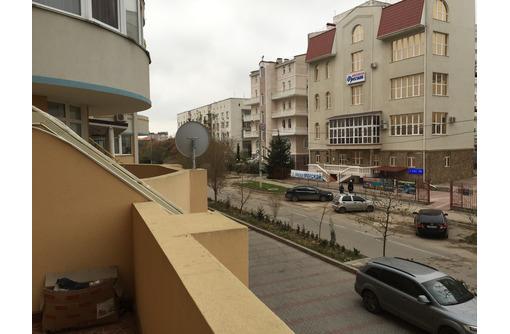 2-комнатная, Героев Бреста-116, Омега. - Аренда квартир в Севастополе